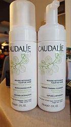 Caudalie Mousse Nettoyante Fleur Очищающий мусс 150 мл Оригинал. Франция