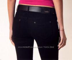 джинсы женские  30 и 32р заказ по 1ед