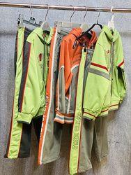 DiDi польские костюмы 110-140 рост
