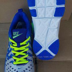 Кроссовки Nike 5. 0