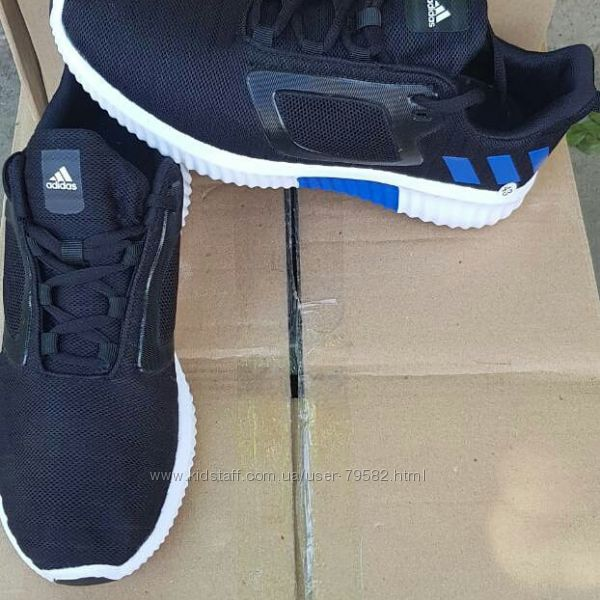 Распродажа коссовки Adidas Climacool