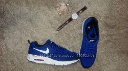 Распродажа Кроссовки Nike Air Max