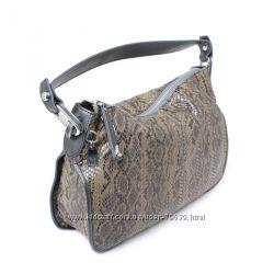 Архив: Сумка сумочка под змею: 120 грн - Сумки Одесса на Olx
