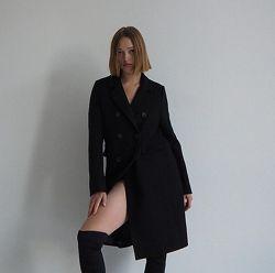 Женское пальто Season Пэрис-1 три цвета