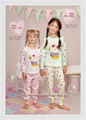 Детские пижамы, сорочки, футболки  Ellen