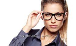 имиджевые очки Ray Ban