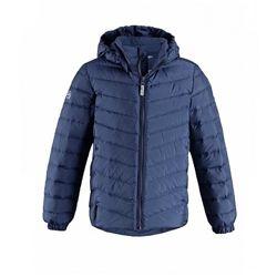 Демисезонная куртка-пуховик Reima FALK