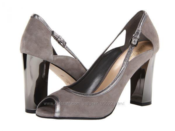 Элегантные туфли Cole Haan размер 9