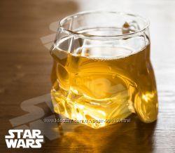 Бокал кружка чашка Звездные войны Дарт Вейдер 420мл Star wars