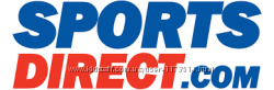 SportsDirect под 0, выгодные условия