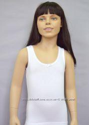 Белое белье BAYKAR, Байкар для детей и подростков, качественное