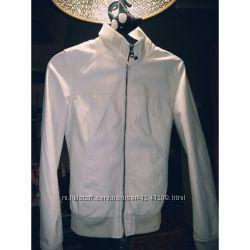 Женская куртка Terranova, S