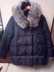 Теплая куртка можно беременным