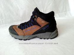 Трекинговые ботинки nike acg gore tex оригинал