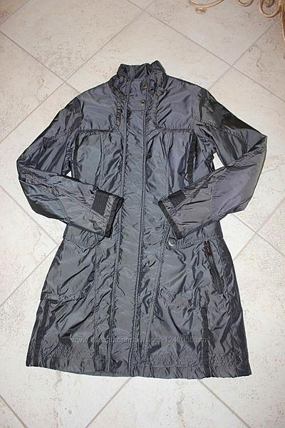 Куртка полупальто Northland Professional 38 Оригинал