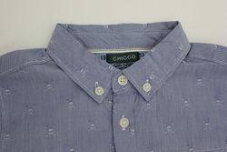 Рубашка Chicco 110