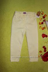 Крутые бойфренды джинсы