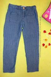 Крутые штаны джегги