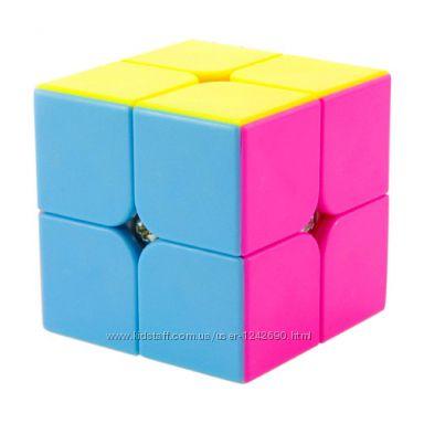 Кубик Рубика 2х2 MoYu Yupo