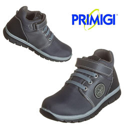 Primigi  кроссовки Gore-Tex оригинал Италия