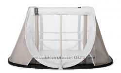 Переносная кровать-манеж AeroMoov