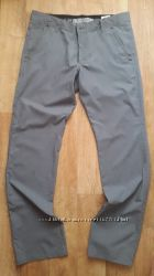 Летние штаны джинсы Турция, 300 грн. Мужские джинсы - Kidstaff ... 37e25aafe6f