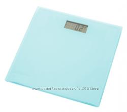 Весы напольные Grunhelm BES-1SM, мята