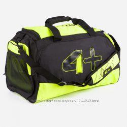 Шикарная спортивная, дорожная сумка Италия Сумка в зал