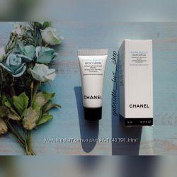 Сыворотка Chanel Hydra Beauty Micro Serum