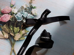 Лента Chanel