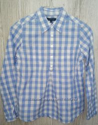 Сорочка блузка майка Tommy Hilfiger