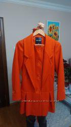 Пальто женское Denny Rose