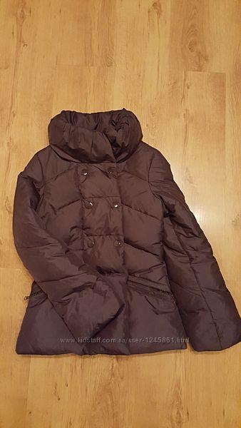 Куртка зимняя женская Mavi