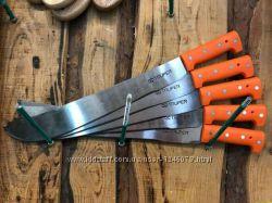 Мачете мачета нож Truper