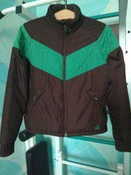 Куртка Nike ACG