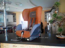 Romer Britax Duo plus isofix 9 -18 кг Нiмеччина