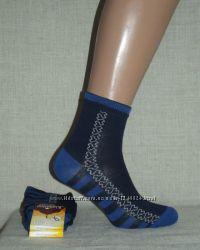 Носки шкарпетки женские стрейч 2325 Житомир
