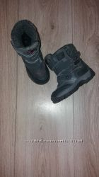 Ботинки Next р. 5 стелька 14, 5 см.