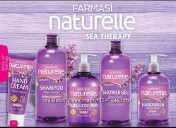 Набор  от Турецкого бренда  Фармаси