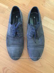 Мужские туфли L. Carvari, размер 41