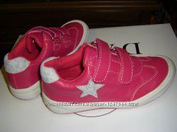 Ботинки,  кроссовки  Крокс унисекс мальчикам и девочкам