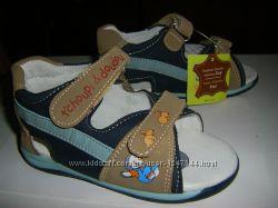 Кожаные босоножки премиум класса,  мокасины, кроссовки для малышат