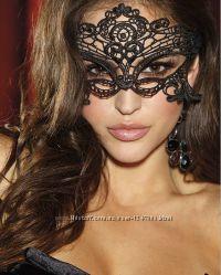 Женская маска  Эротическое белье  Сексуальное белье  Еротична сексуальна