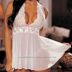 Эротическое платье  Эротическое белье  Сексуальное белье