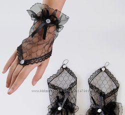 Сексуальные перчатки  Эротическое белье  Сексуальное белье  Еротична сек