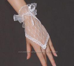 Сексуальные перчатки  Эротическое белье  Сексуальное белье