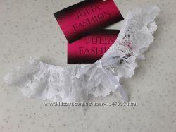 Подвязка  Эротическое белье  Сексуальное белье
