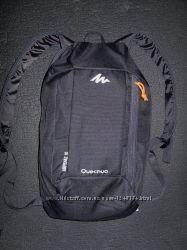 Рюкзак Quechua Arpenaz 10 унисекс