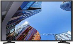 Телевизор SAMSUNG UE 32M5002