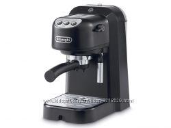 Кофеварка DELONGHI EC251B